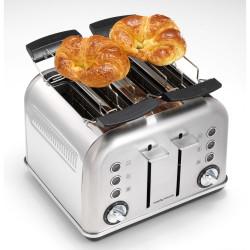 Ruszt do tosterów